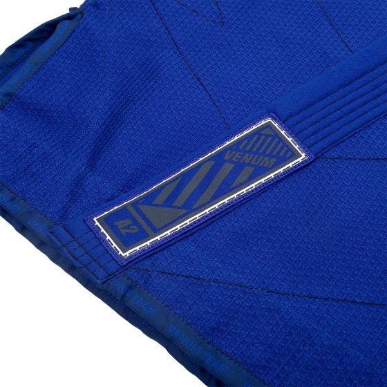 Kimono BJJ Venum Classic 2.0 - Blu reale