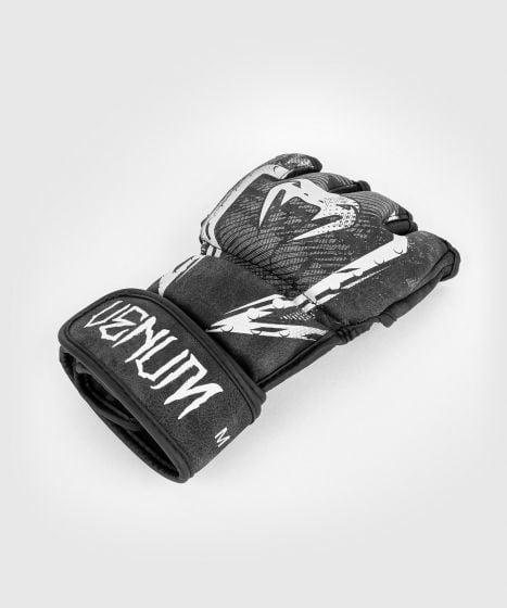 Guanti MMA Venum GLDTR 4.0