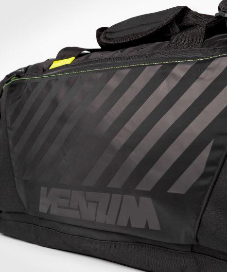 Sac de Sport Venum Stripes - Noir