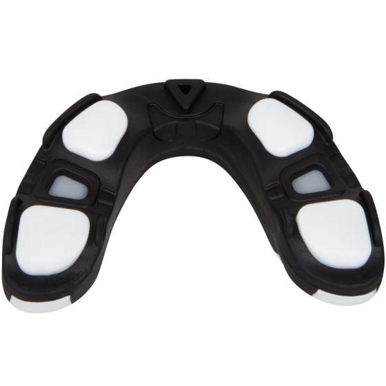 Protector Bucal Venum Predator - Negro/Blanco