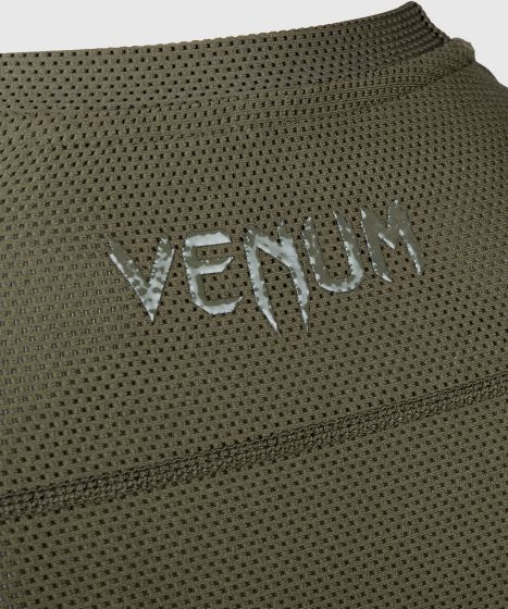 G-fit Rashguard Venum - Maniche Lunghe - Cachi