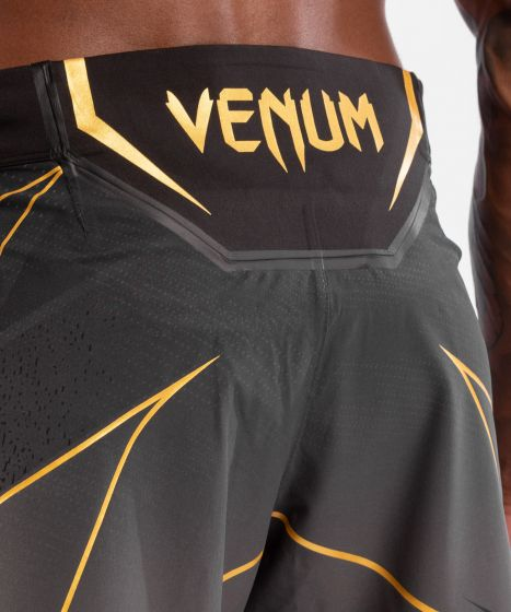 UFC Venum Authentic Fight Night Gladiator Herenshort - Champion