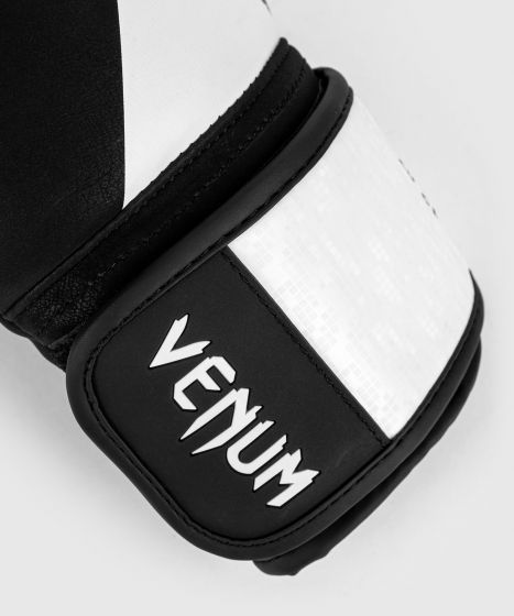 Guantoni da boxe Legacy Venum