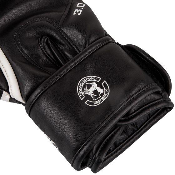 Venum Challenger 3.0 -Boxhandschuhe - Weiß/Schwarz