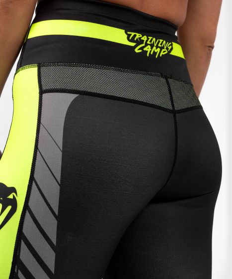 Leggings Venum Training Camp 3.0 - Donna
