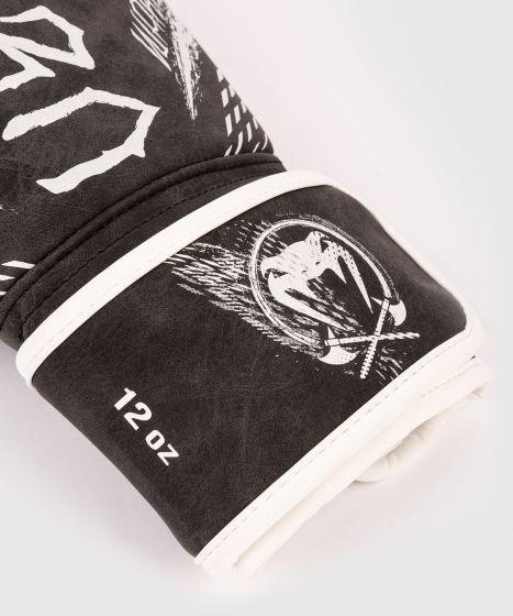 Venum GLDTR 4.0 Boxhandschuhe
