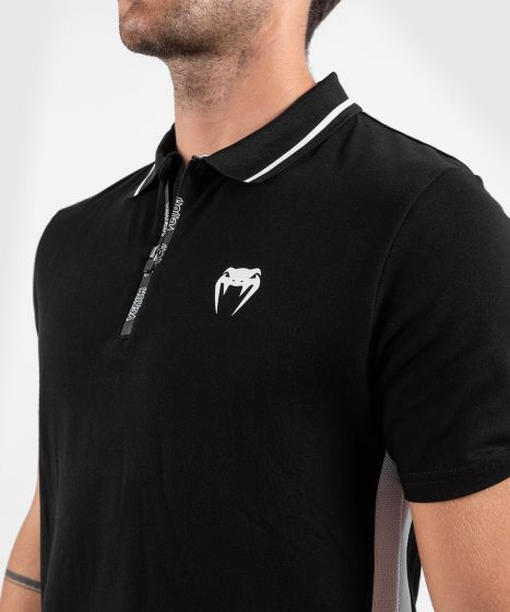 Venum Legacy Polo