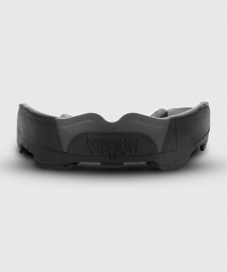 Venum Predator Gebitsbeschermer - Zwart/Zwart