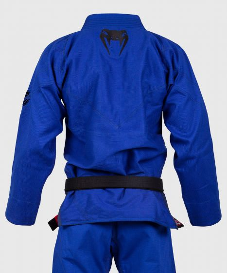 Venum Power 2.0 Light BJJ Gi - Blauw