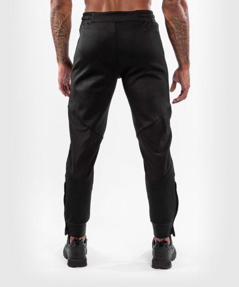 Pantalon de Jogging Homme UFC Venum Authentic Fight Night - Champion