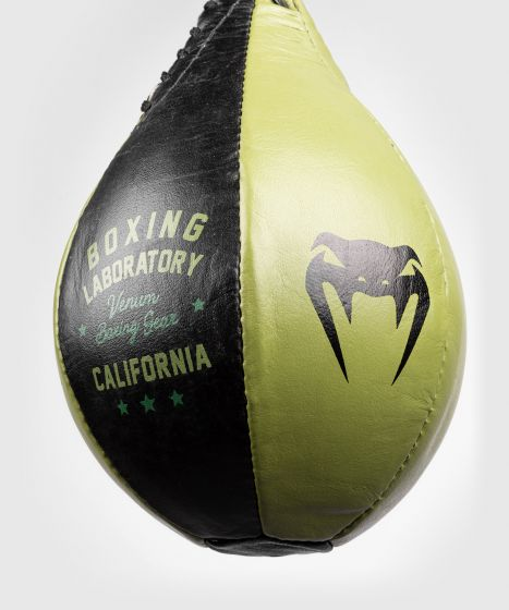 Venum Boxing Lab Speed Bag - Medium Size