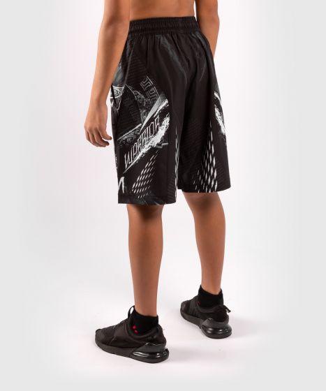 Shorts de entrenamiento para niños Venum GLDTR 4.0
