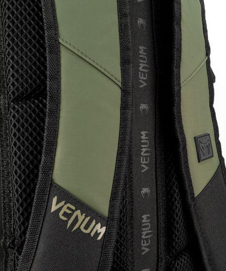 Venum Challenger Xtrem Evo Rugzak - Kaki/Zwart