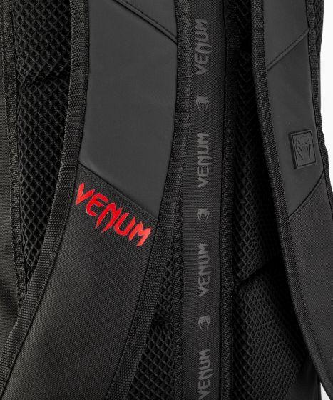Venum Challenger Xtrem Evo BackPack - Schwarz/Rot