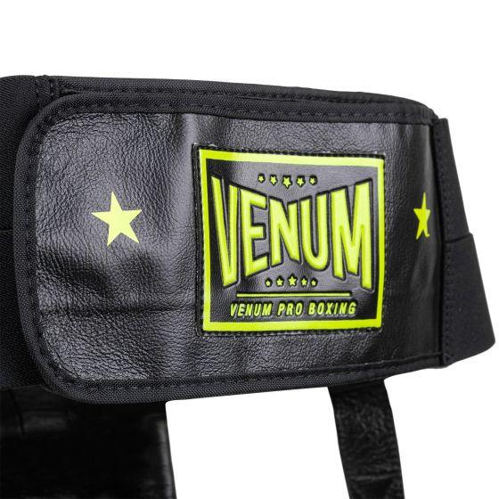 Coquille de boxe Pro Venum Edition Loma - Velcro