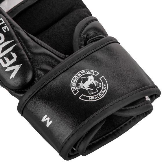 Venum Challenger 3.0 Trainingshandschoenen - Wit/Zwart