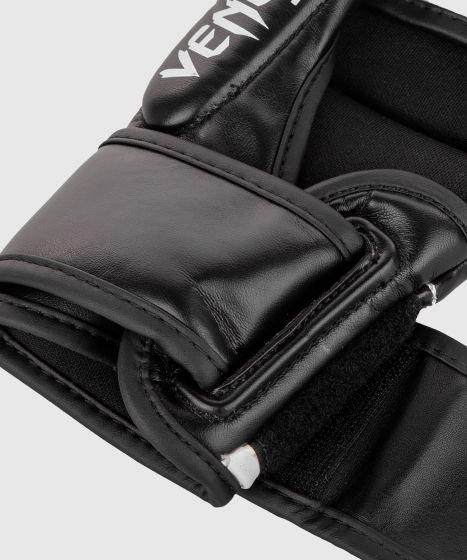 Gants de sparring Venum Challenger 3.0 - Blanc/Noir