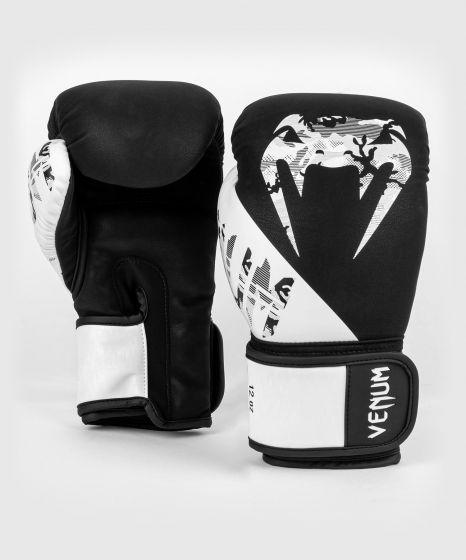 Venum Legacy Boxing Gloves