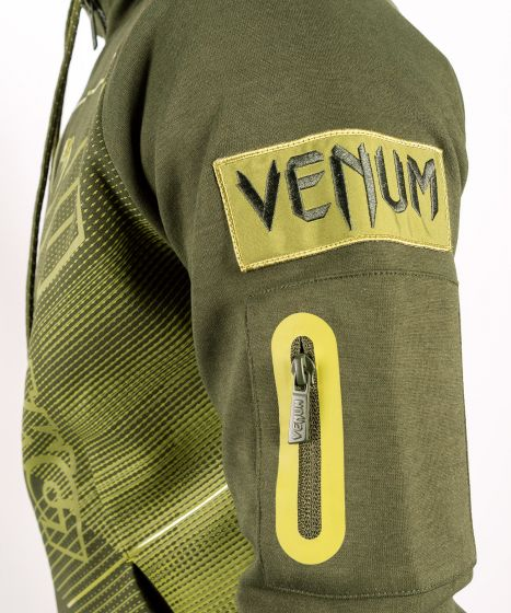 Felpa Venum Loma Commando
