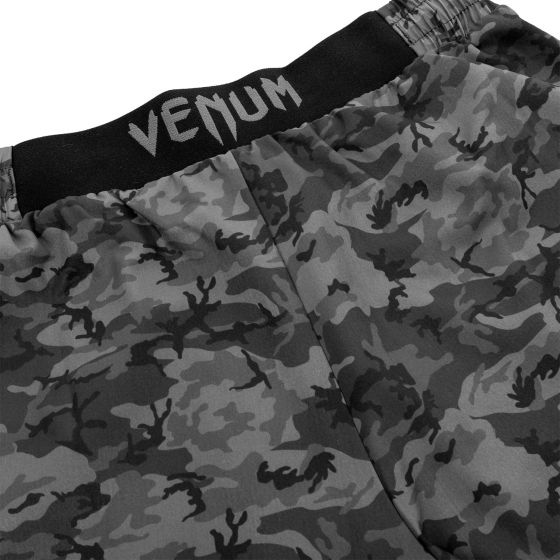 Venum Classic Training Shorts - Urban Camouflage