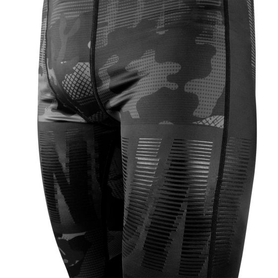 Pantalones Venum Tactical