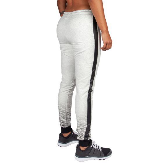 Venum Camoline 2.0 Jogginghose - Weiß - Für Frauen - Exklusiv
