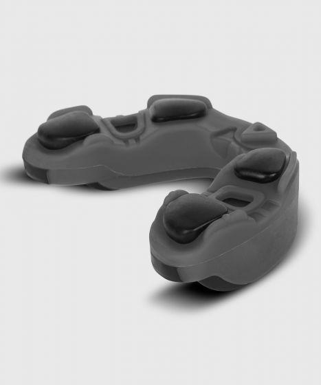 Venum Predator Mouthguard - Grey/Black