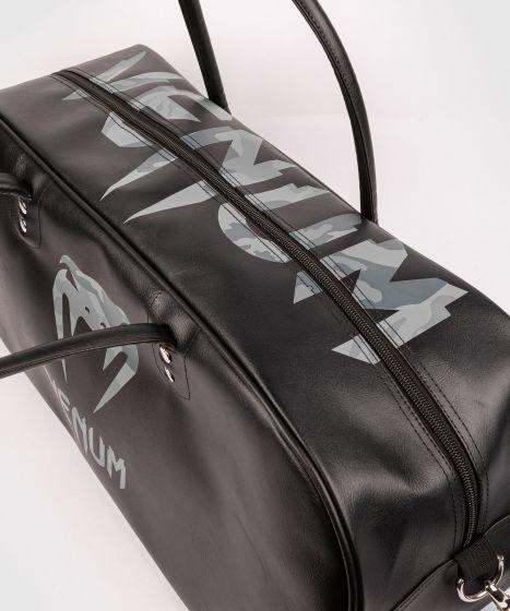 Venum Origins Tas - Zwart/Urban Camouflage - Standaard uitvoering