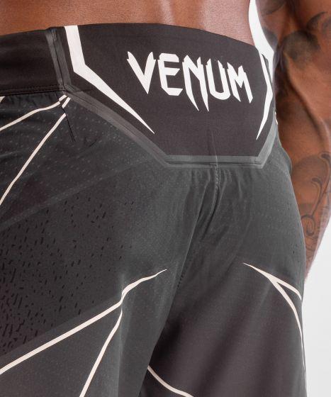 Pantalón De MMA Para Hombre UFC Venum Authentic Fight Night – Modelo Largo - Negro