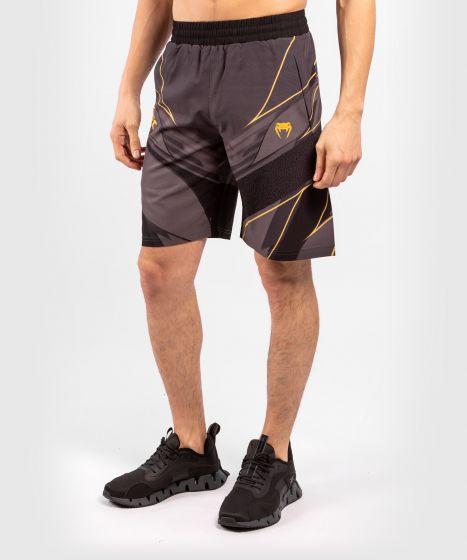 UFC Venum Replica Men's Shorts - Champion
