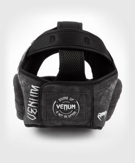 Venum GLDTR 4.0 Headgear