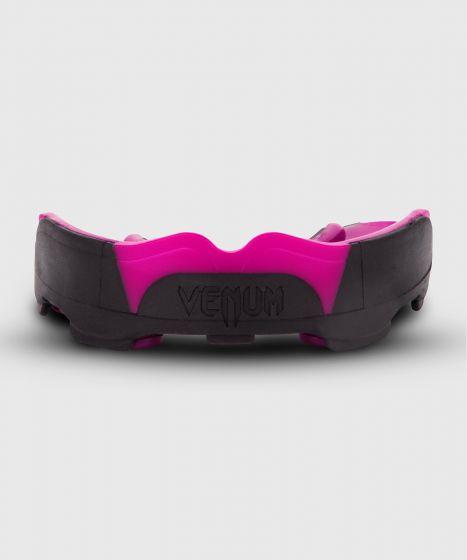 Venum Predator Mouthguard - Black/Pink