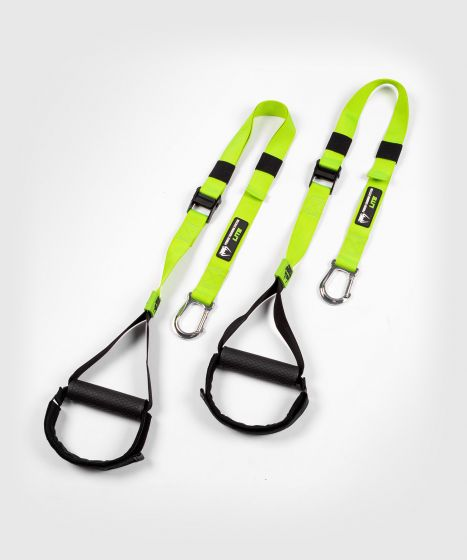 Venum Power Training System Lite - PTS Lite