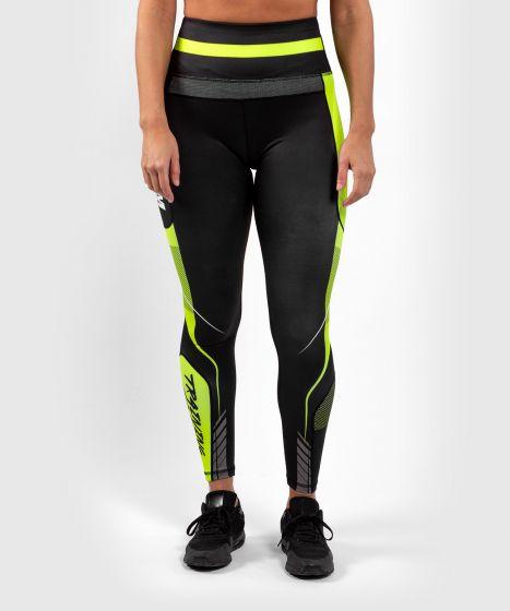 Venum Training Camp 3.0 Leggings – Damen
