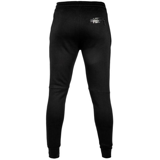 Pantaloni Tuta Venum Contender 3.0 - Neri/Neri