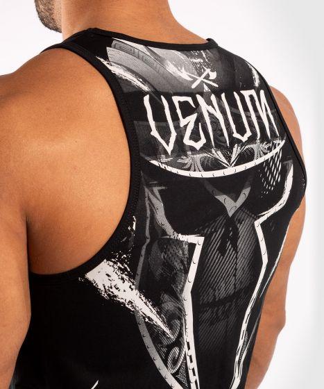 Camiseta sin mangas Venum GLDTR 4.0