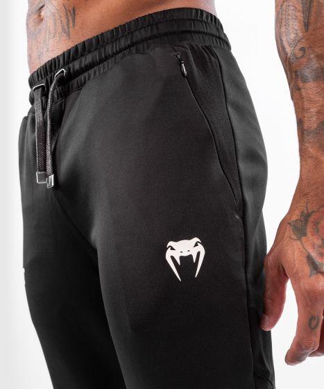 Pantalón De Chándal Para Hombre UFC Venum Authentic Fight Night Walkout - Negro