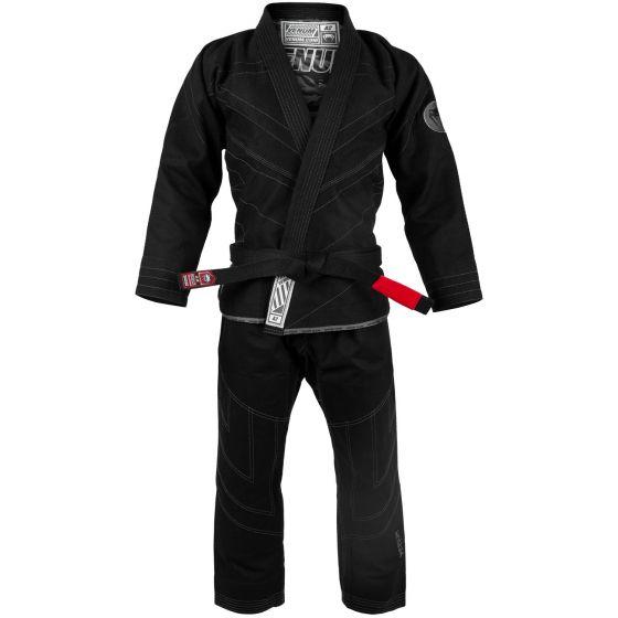 Kimono BJJ Venum Classic 2.0 - Nero