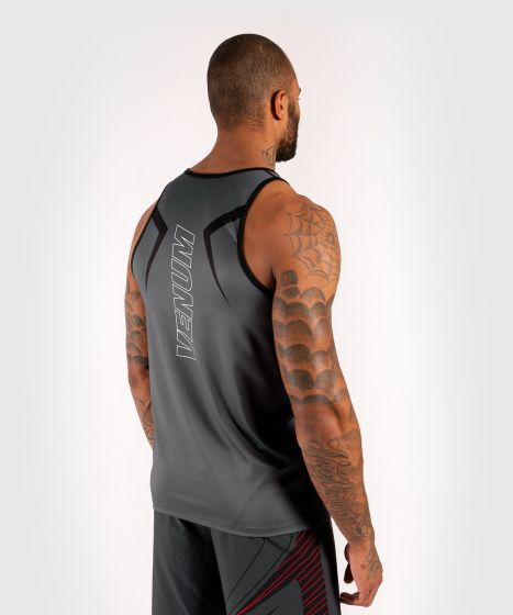 Venum Contender 5.0 Dry-Tech Tank - Black/Red