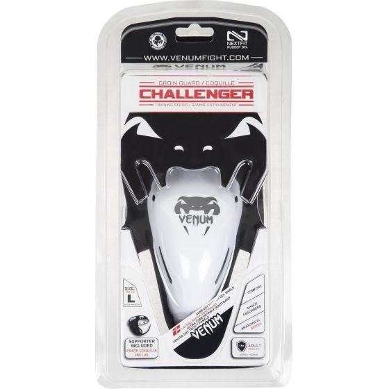 Venum Challenger Tiefschutz & Support