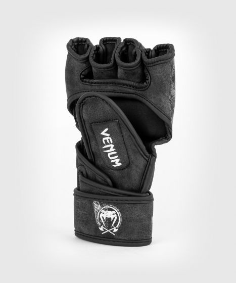 Venum GLDTR 4.0 MMA-Handschuhe