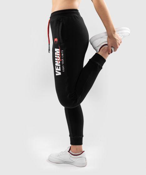 Venum-Team-Jogginghose