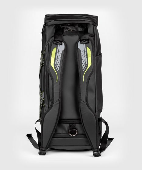 Venum Training Camp 3.0 Sports Bag
