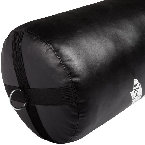 Venum Challenger Punching Bag - Black - 150 cm - Filled