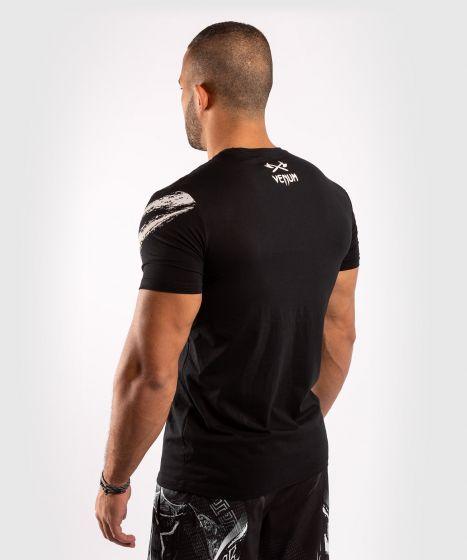 Maglietta Venum GLDTR 4.0