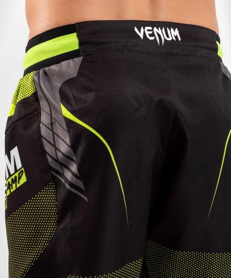 Fightshort Venum Training Camp 3.0