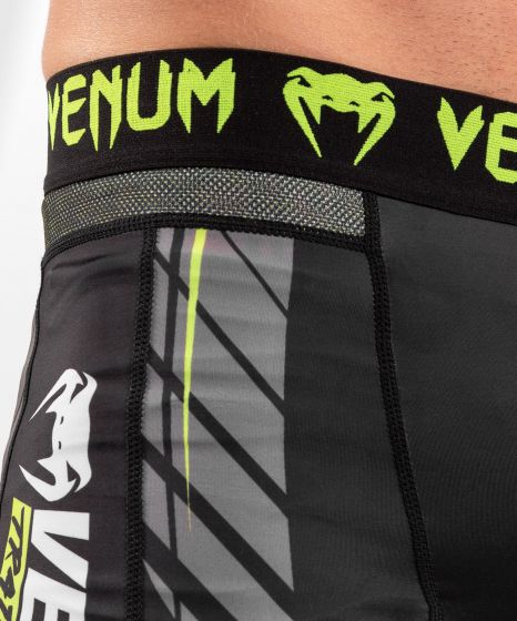 Pantaloncini a compressione Venum Training Camp 3.0