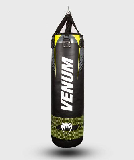 Sac de frappe Venum Training Camp 3.0 - 150 cm