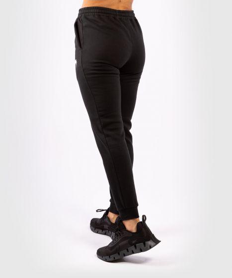 Pantaloni da Jogging Donna UFC Venum Replica - Nero