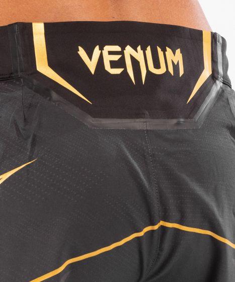 UFC Venum Authentic Fight Night Damesshort - Short Fit - Champion